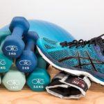 Laufschuhkauf – worauf ist zu achten