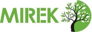 moebelmirek-Logo