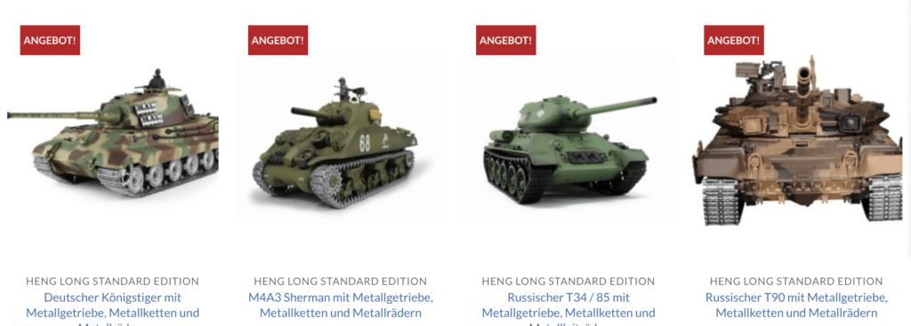 panzer-depot-angebote