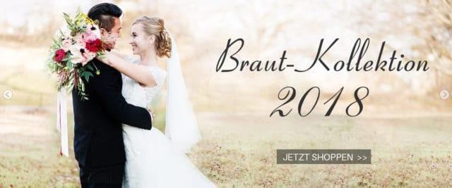 JJsHouse-Brautkeider