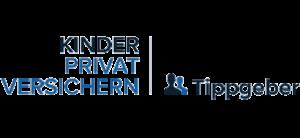 kinderprivatversichern-Logo