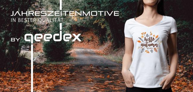 qeedex-TShirts-banner