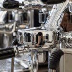Kaffeetechnik Seubert – der Fachhandel seit über zehn Jahren