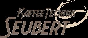 kaffeetechnik-shop-Logo