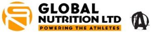 Global-Nutrition-Logo