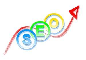 Gajda-Media-Search-Engine-Optimization