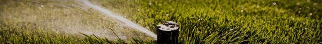 Wasserpumpe-de-Gartenpumpen