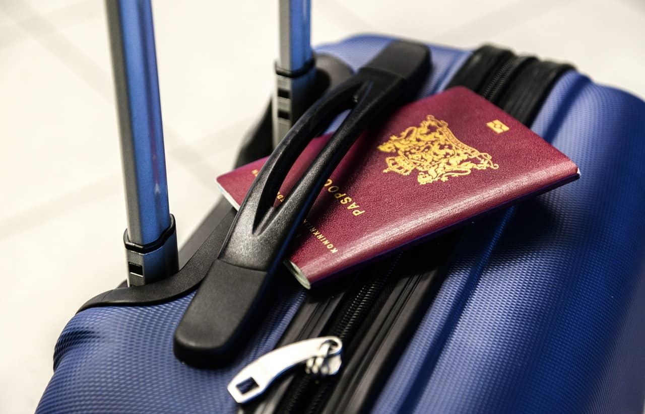 estas-de-Passport