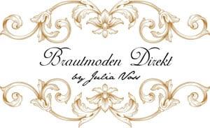 BrautmodenDirekt-Logo