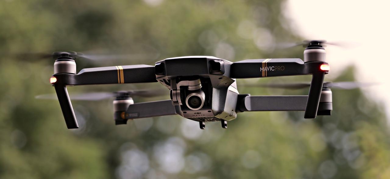 Hamburg-Baugutachten-Drohne