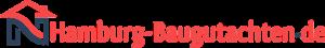 Hamburg-Baugutachten-Logo
