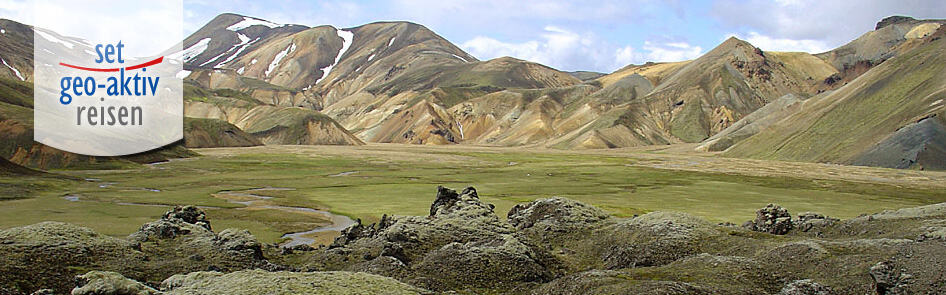 Islandreisen-Islandurlaub-Island