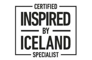 Islandreisen-Islandurlaub-Logo