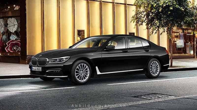 LuxuryLeasing-BMW-750d-xDrive-Limousine