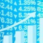 Fortissio Broker – die moderne Plattform wenn du traden willst