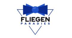 Fliegenparadies-Logo