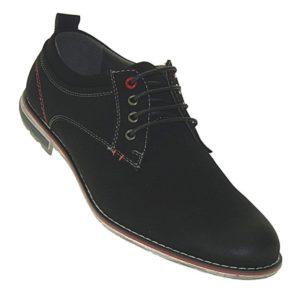 Planetshoes-Elegante-Herren-Schnuerer-Anzug-Schuh