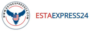 estaexpress24-Logo