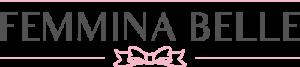 Femmina-Belle-Logo