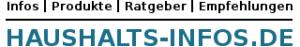 Haushalts-Infos-Logo