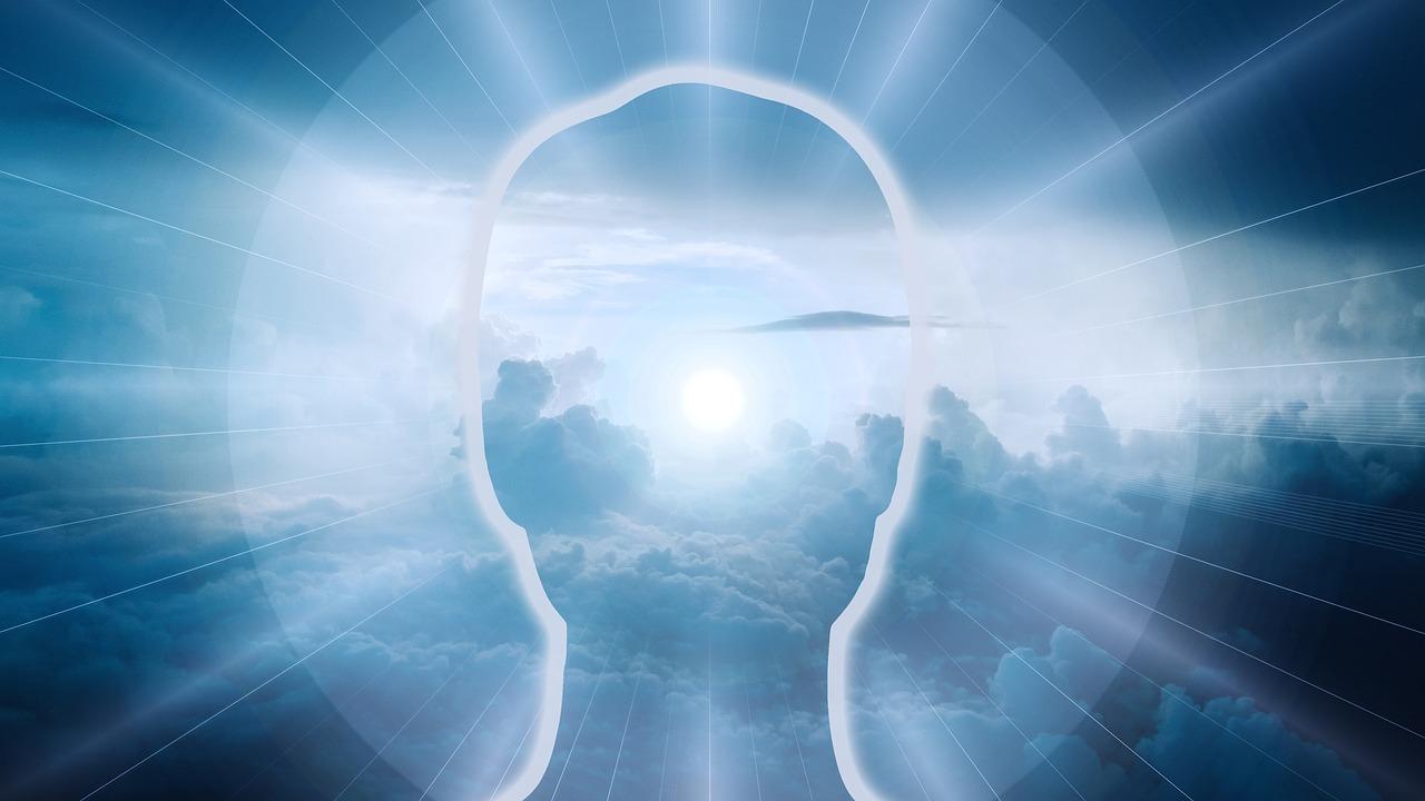Hypnose-App-Bild