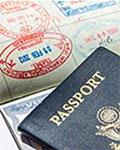 estas-de-Passport-Visa-Photo