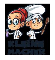 Kleine-Macher-Logo