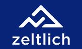 Zeltlich-Logo