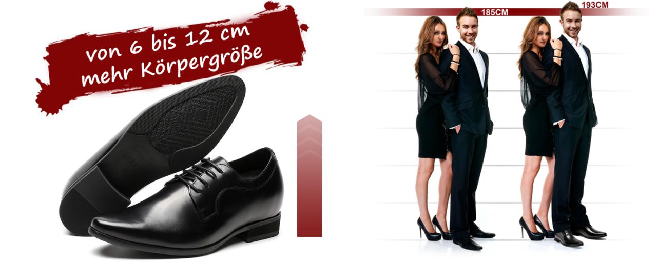 farettishoes-Banner
