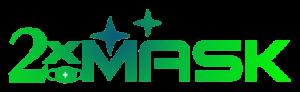 Maskmask-Logo