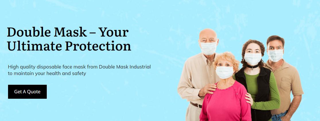 Maskmask-Screenshot