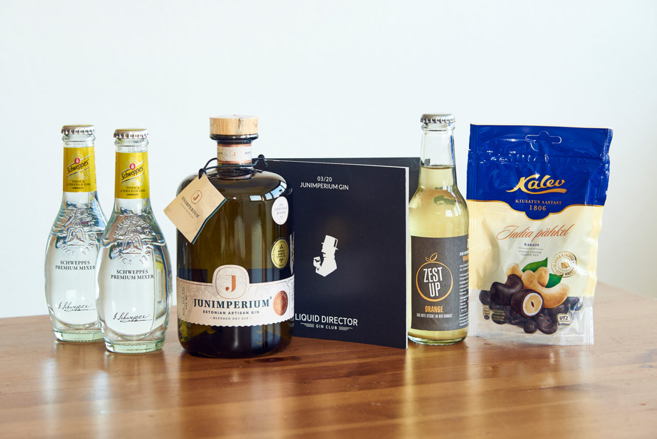LiquidDirectorClub-Gin-Box