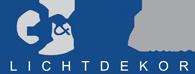Lichtdekor-Logo