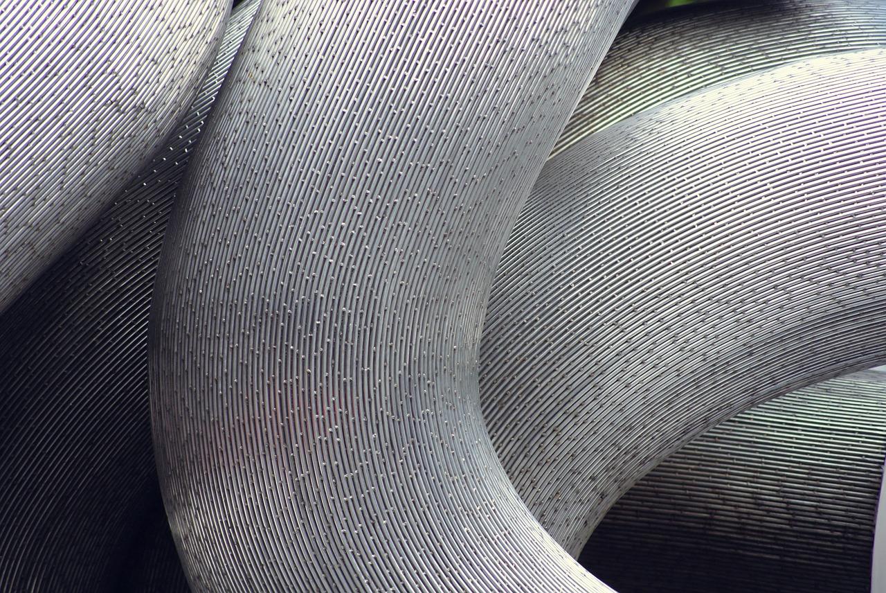 Virgamet-Stahl-Bild2