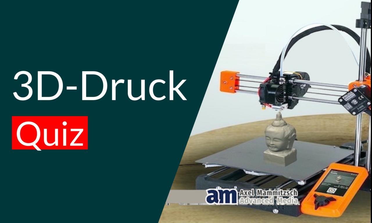 3ddruckerlernen-3D-Druck-Quiz