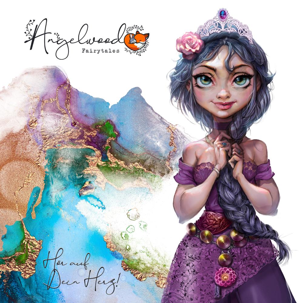 angelwood-fairytales-1