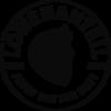 Loewenanteil-Logo