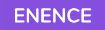 Enence-Logo