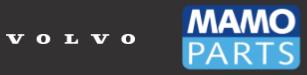 Mamoparts-Logo