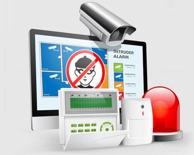 Alpha-Alarmsysteme-Alarmanlagen-Einbruchmeldeanlagen-Ratgeber