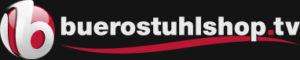 Buerostuhlshop-tv-Logo