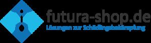 Futura-Shop-Logo